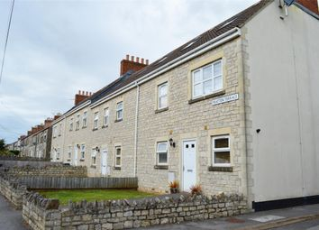 Thumbnail Studio to rent in Pratten Terrace, Charlton Road, Midsomer Norton, Radstock, Somerset