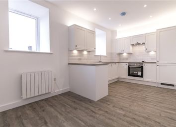 Thumbnail 2 bed flat for sale in Plot 10, The School House, York Street, Barnoldswick