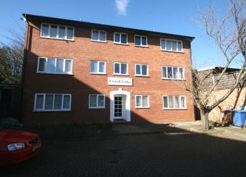Thumbnail Studio to rent in Fench Lodge, Whinbush Road, Hitchin