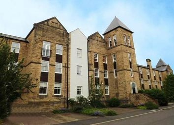 Thumbnail 2 bed flat for sale in Victoria Court, Sheffield