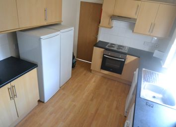 Thumbnail 6 bed property to rent in Llantrisant Street, Cathays, Cardiff