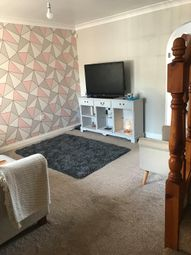Thumbnail 3 bed terraced house to rent in Spring Place Gardens, Mirfield