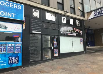 Thumbnail Retail premises to let in 17 Little Horton Lane, Bradford