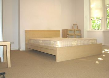 Thumbnail 2 bed flat to rent in Ainsley Street, London