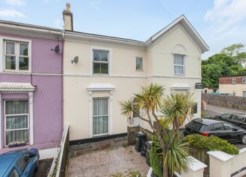 Thumbnail 1 bed flat for sale in Avenue Road, Torquay