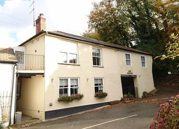 Thumbnail 3 bed flat to rent in Lerryn, Lostwithiel
