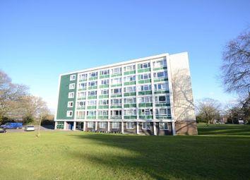 Thumbnail 1 bed flat to rent in Jocks Lane, Binfield, Bracknell