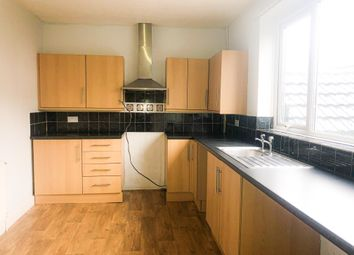 Thumbnail 3 bed terraced house to rent in Vansittart Street, Harwich