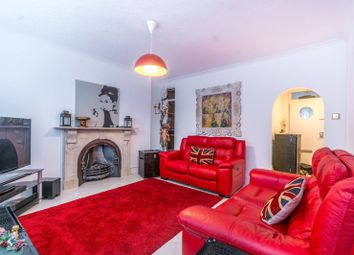 Thumbnail 1 bed flat to rent in Princeton Street, Bloomsbury