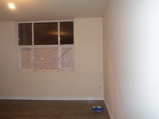 Thumbnail 2 bed flat to rent in Villa Road, Lozells