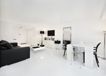 Thumbnail 1 bed apartment for sale in 166 East 61st Street 15H, New York, New York, United States Of America
