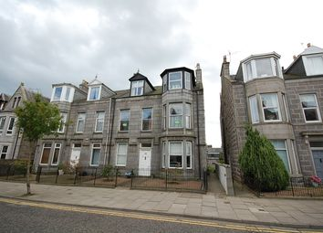 Thumbnail 2 bed flat to rent in Union Grove, First Floor Flat, Aberdeen