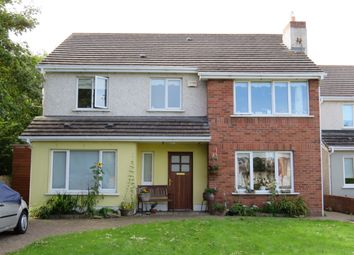 Thumbnail 5 bed detached house for sale in 1 Wellesley Manor, Eastham Road, Bettystown, Meath