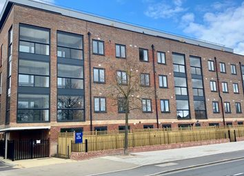 Thumbnail 2 bed flat for sale in Staines Rd, Hounslow, London