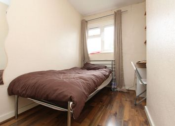 Thumbnail Room to rent in Wenlock Court, Murray Street, Hoxton