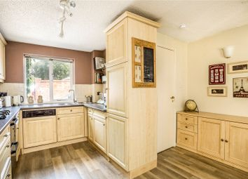 Thumbnail 3 bedroom terraced house for sale in Greys Hill, Henley-On-Thames