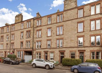 Thumbnail 1 bed flat for sale in 80/9 Craighouse Gardens, Edinburgh