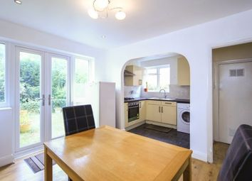 Thumbnail 3 bed property to rent in Stayton Road, Sutton