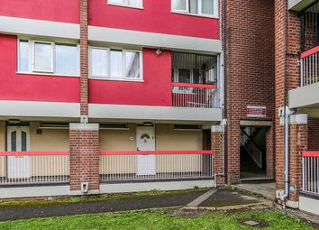 Thumbnail 3 bed flat for sale in Cliff Street, Sheffield