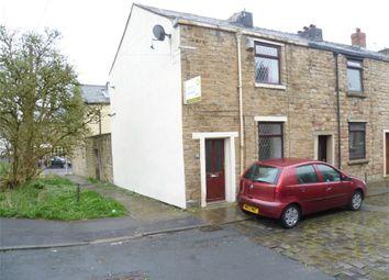 Thumbnail 2 bed cottage to rent in Dover Street, Lower Darwen, Darwen, Lancashire