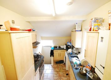 Thumbnail 4 bed maisonette to rent in Dinsdale Road, Sandyford, Newcastle Upon Tyne
