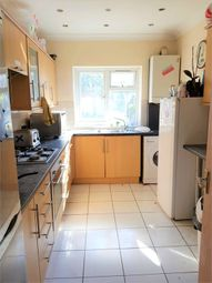 Thumbnail 3 bed terraced house to rent in Granville Road, Walthamstow, London
