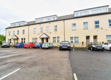 Thumbnail 42 bed terraced house for sale in Chester Oval, Sunderland