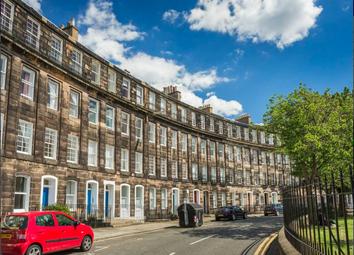 3 bed flat to rent in Gardner's Crescent, Edinburgh EH3