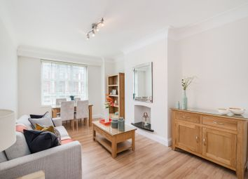 Thumbnail 2 bed flat to rent in 178-188 Kensington High Street, London