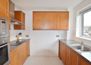 Thumbnail 2 bedroom flat to rent in Devonshire Road, Pinner