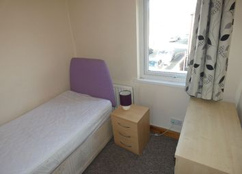 Thumbnail 1 bed terraced house to rent in Room 1, Nichols Street, Stoke On Trent