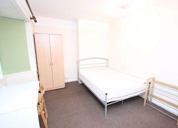 Thumbnail Room to rent in Headley Way, Headington, Oxford