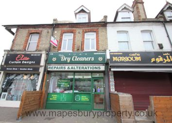 Cricklewood Broadway, Cricklewood NW2. Retail premises