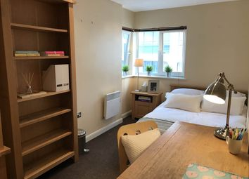Thumbnail 6 bed shared accommodation to rent in Bedroom 3, 14 Anolha House, Stepney Lane, Newcastle Upon Tyne