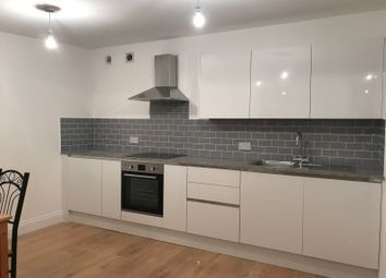 Thumbnail 2 bed property to rent in 280 Caledonian Road, London