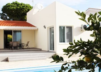 Thumbnail 4 bed bungalow for sale in Coral Bay, Coral Bay, Paphos, Cyprus