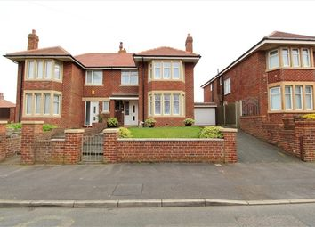 Thumbnail 3 bed property for sale in Holmfield Road, Bispham