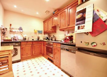 Thumbnail 1 bedroom flat to rent in Kings Lodge, Pembroke Road, Ruislip