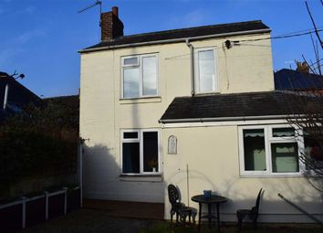 Thumbnail 1 bed link-detached house for sale in London Road, Chippenham, Wiltshire