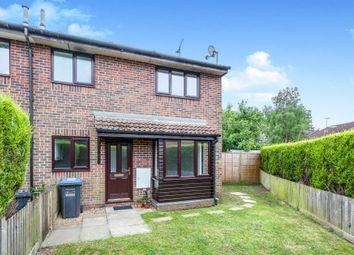 Thumbnail 1 bed semi-detached house for sale in Windmill Platt, Handcross, Haywards Heath