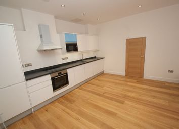 Thumbnail 2 bed flat to rent in Portland Square, Bristol