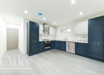 Thumbnail 2 bed flat for sale in More Close, Purley