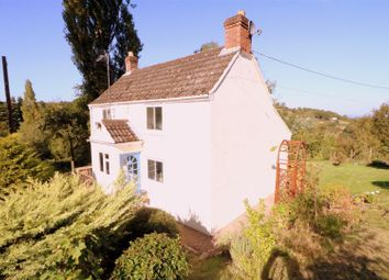 Thumbnail 2 bed cottage for sale in Nottswood Hill, Longhope