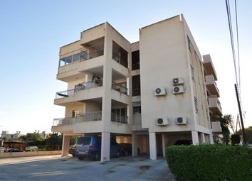 Thumbnail 3 bed apartment for sale in Kapsalos, Limassol (City), Limassol, Cyprus