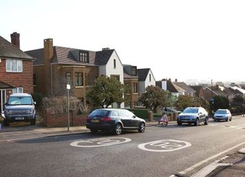 Thumbnail 4 bed semi-detached house for sale in Ridgway Place, Wimbledon