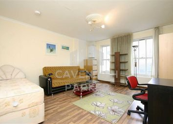 Thumbnail 2 bed flat to rent in Old Street, Clerkenwell, London