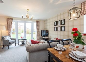 """Thumbnail 2 bed end terrace house for sale in """"Washington"""" at Heol Ty-Maen, Bridgend"""