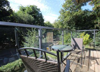 2 bed flat for sale in Rose Lane, Nash Mills Wharf, Hemel Hempstead, Hertfordshire HP3