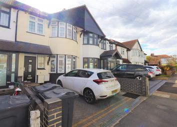 Clifford Avenue, Ilford IG5. Studio to rent          Just added