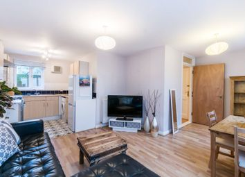 Thumbnail 1 bedroom flat for sale in Cropley Street, Islington, London